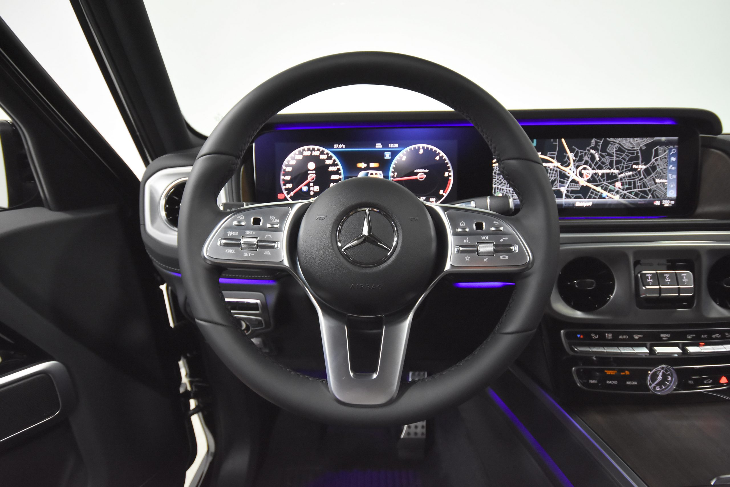 HRM 4421 scaled - MERCEDES G350d